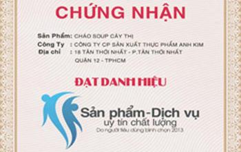 1chung-nhan-sp-dv_1396755276